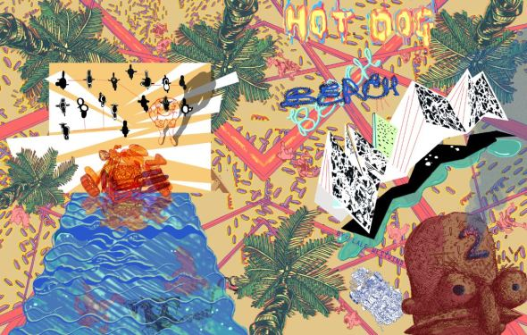 hotdogbeach2coverlarge