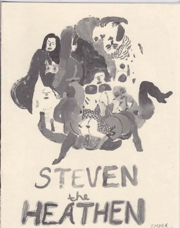 stevenheathercover