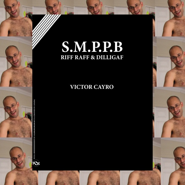 smppbcover