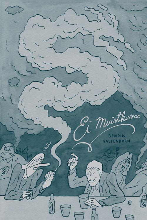 ei_muistikuvaa_cover_big