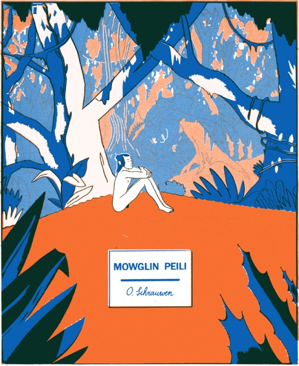 mowglin_peili_cover_BIG