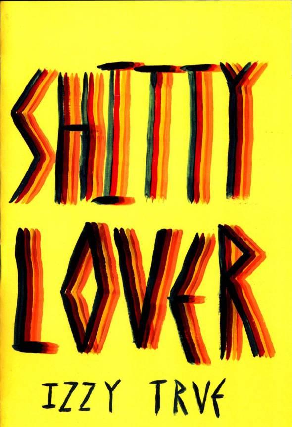 shittylovercover