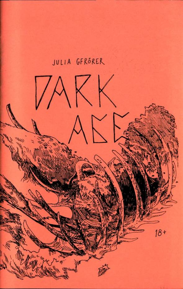 darkagecover