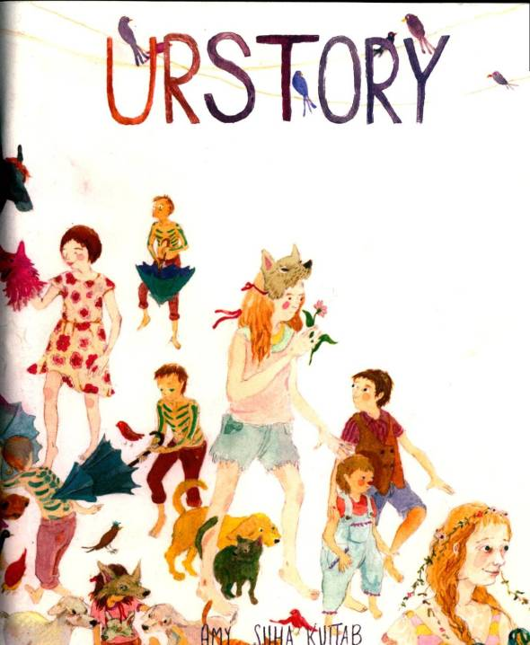 urstory-cover
