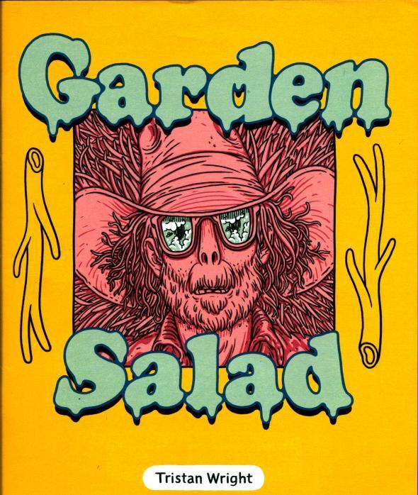 gardensalad-cover