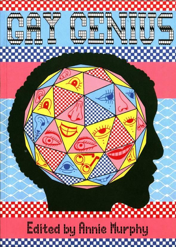 gay-genius-cover