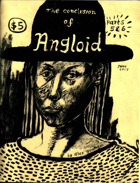 angloid5cover
