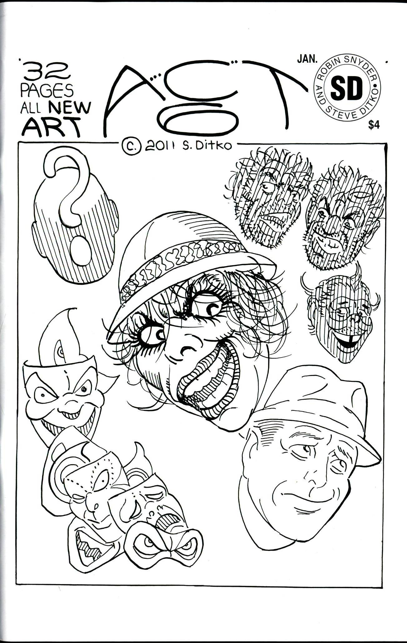 ditkoAct6cover_10