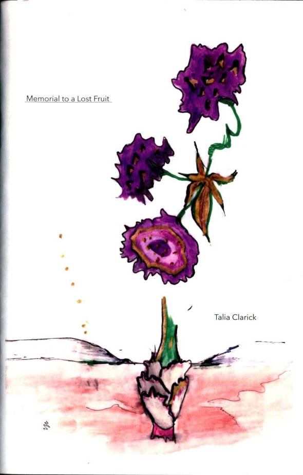 memorialfruitcover