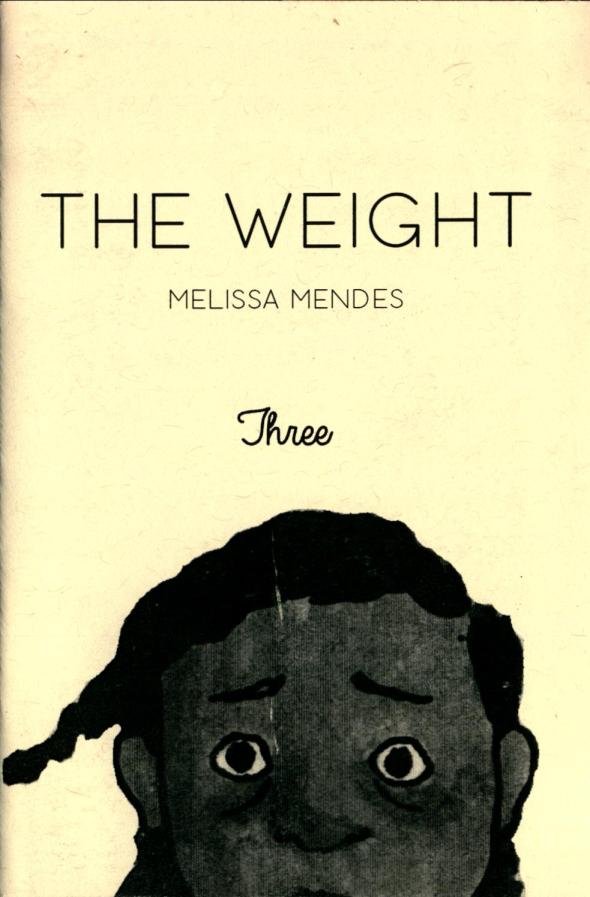 weight3cover