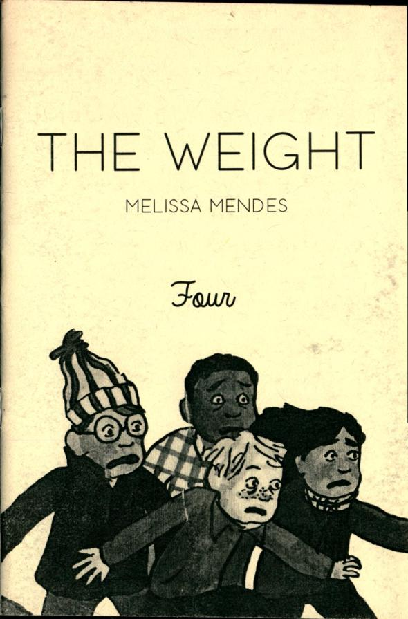weight4cover