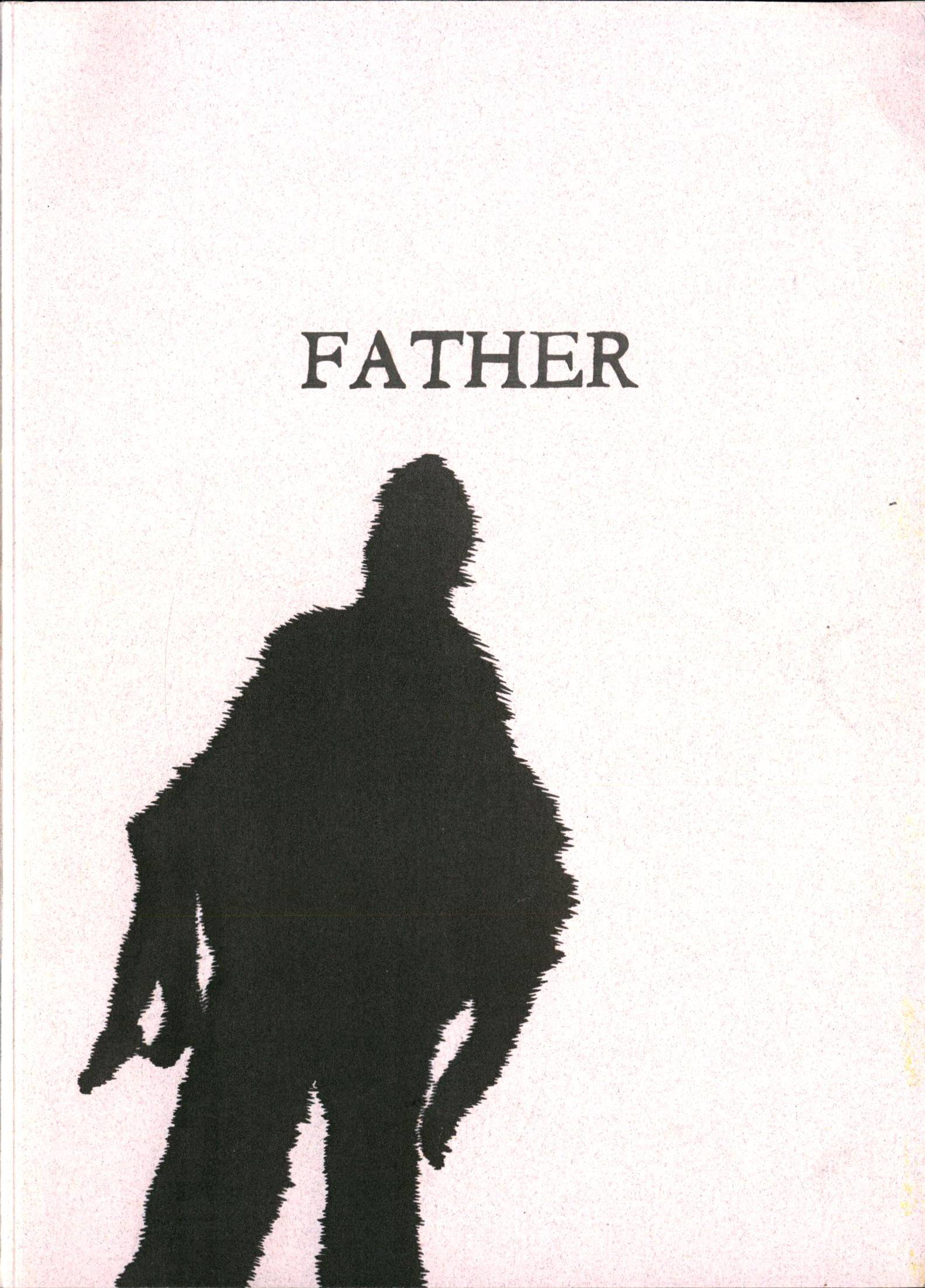 FatherCover