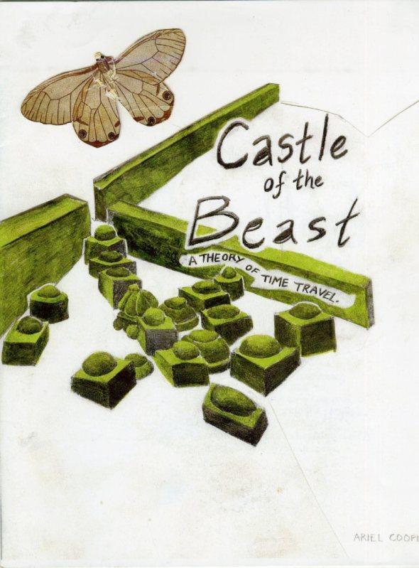 castleofthecover001