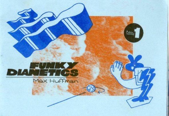 funkydianeticscover001