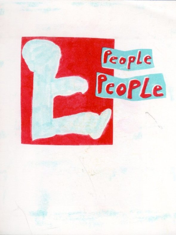 peoplepeoplecover001